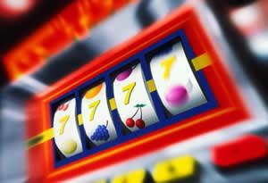 Increase Winning Playing Online Slot Gambling