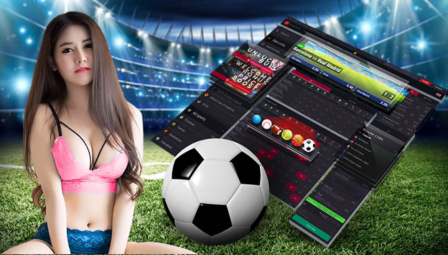 Playing Sportsbook Betting Made Easy Win