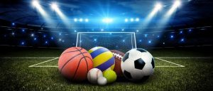 Choices in Online Sportsbook Betting Games