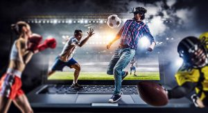 Online Sportsbook Information at a Glance for Beginners