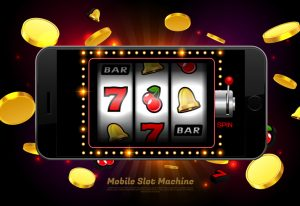 Winning Online Slot Gambling Without Tips and Tricks