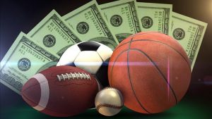 Right Strategy for Profiting in Sportsbook Gambling